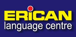 Erican Language Centre | Malaysia